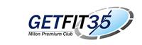 GetFit35 kiest voor TipTop!
